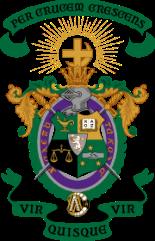 Lambda Crest