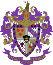 SAE crest